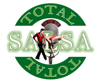 salsa-total-la-norte